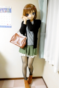 Fotor_14624594878431.jpg