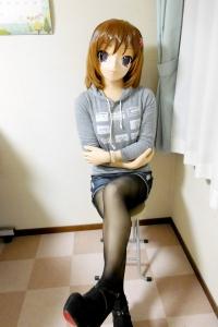Fotor_146566004840626.jpg