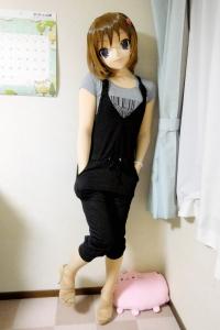 Fotor_146618393578540.jpg