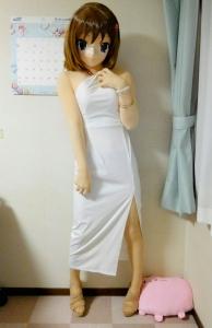 Fotor_146746136327578.jpg