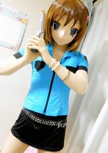 Fotor_14677227870325.jpg