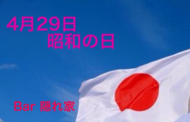 image4 (57)