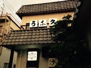image6 (46)
