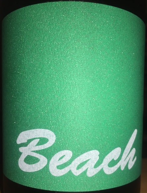 Beach Shobbrook wines 2015 part1