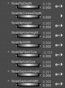 Morphs++Nose02