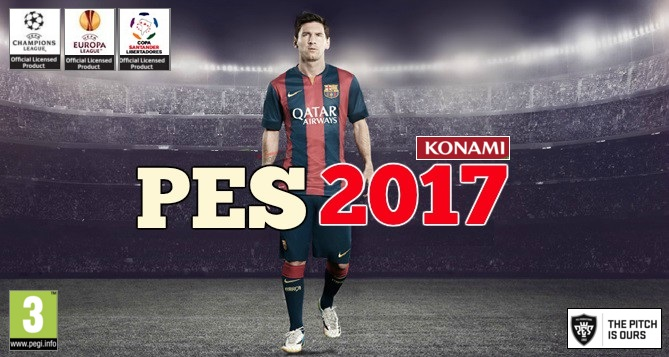 79540_PES-2017-New-Features-announced.jpg