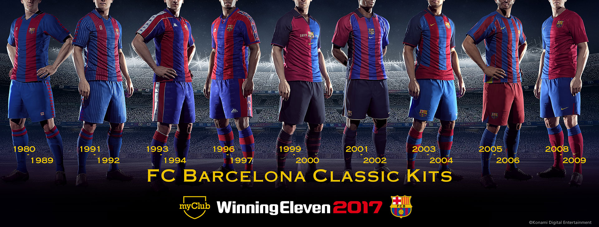 WE2017-FCB_uniform_l.jpg
