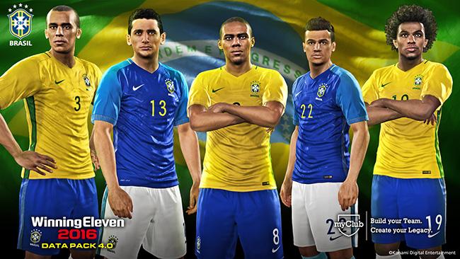 dp4_Brazil-NewKit.jpg