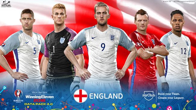 dp4_England.jpg