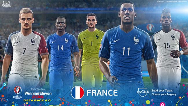 dp4_France-NewKit.jpg