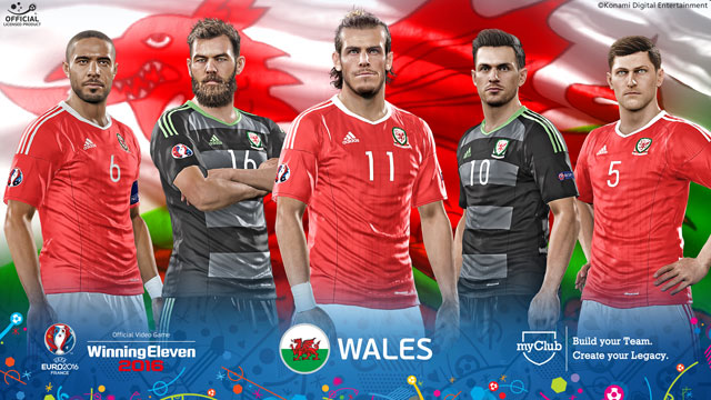 thmn_EURO2016-WE2016_Wales.jpg