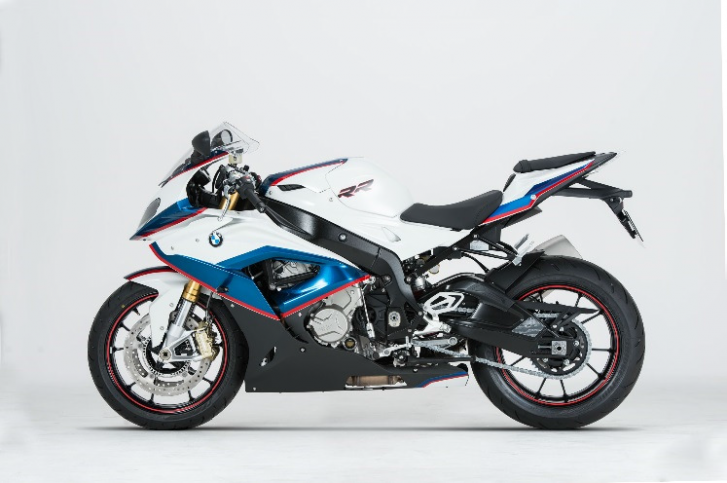 s1000rr_21.png