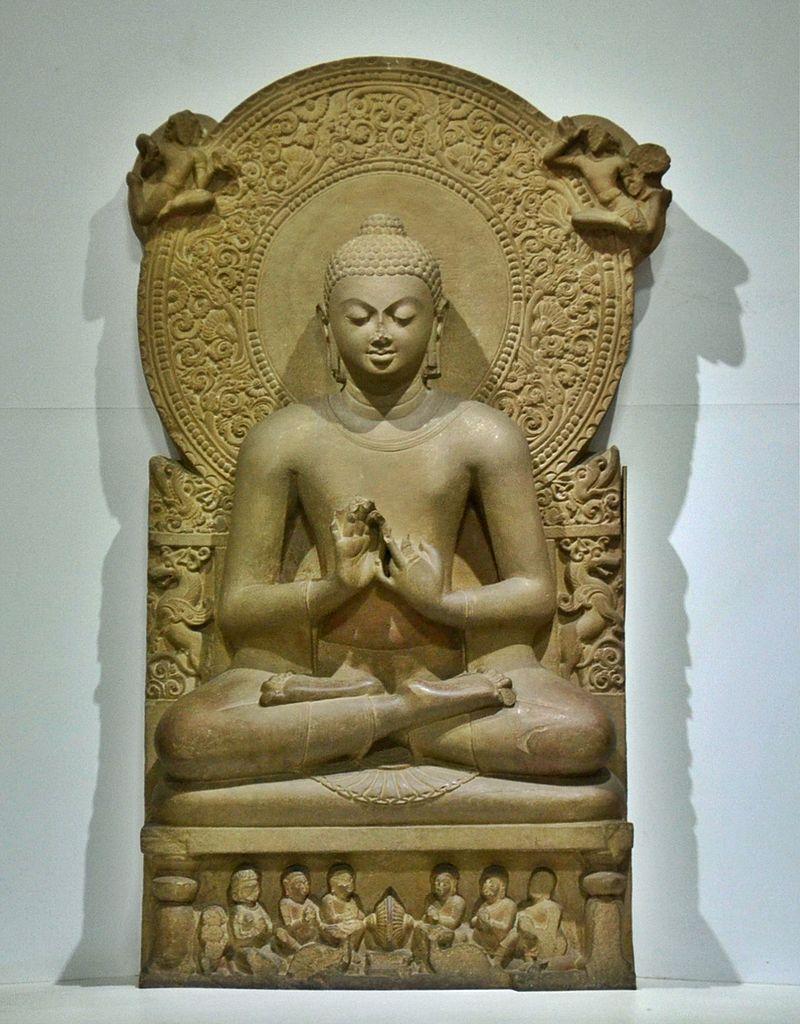Buddha_in_Sarnath_Museum_(Dhammajak_Mutra).jpg