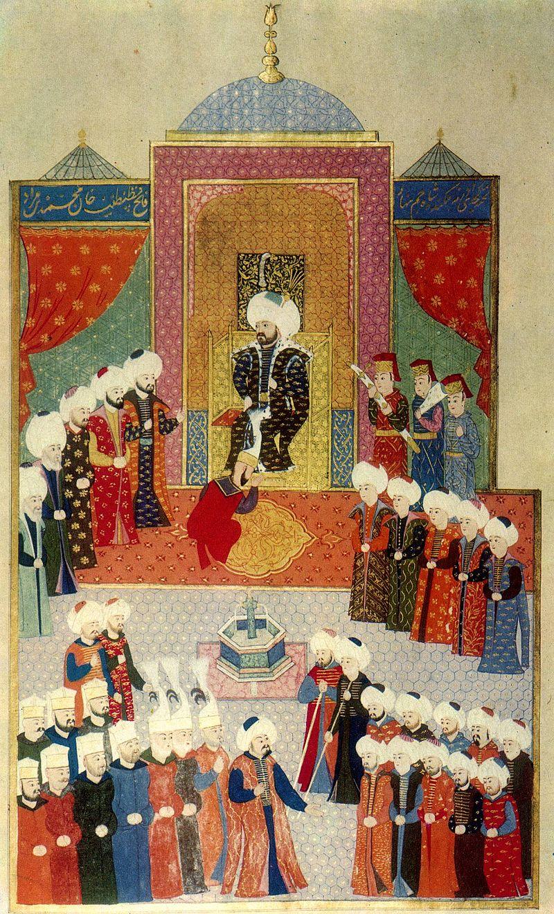 Hunername_accession_Mehmed_II.jpg