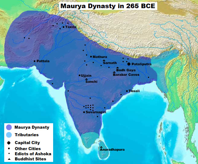 Maurya_Dynasty_in_265_BCE.jpg