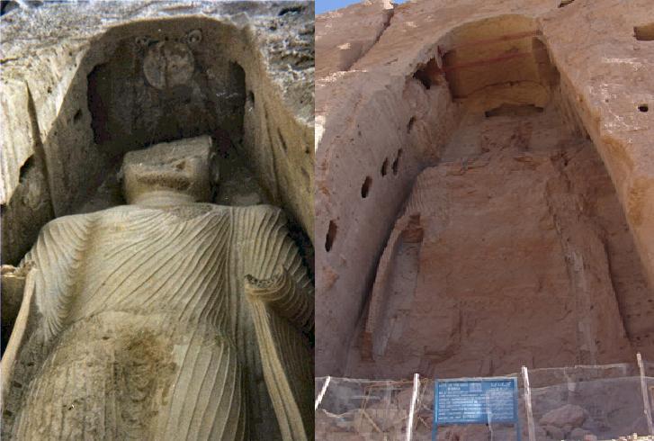 Taller_Buddha_of_Bamiyan.jpg