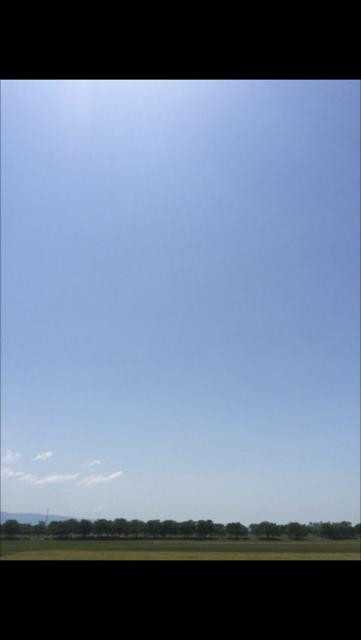 fuukei1.png