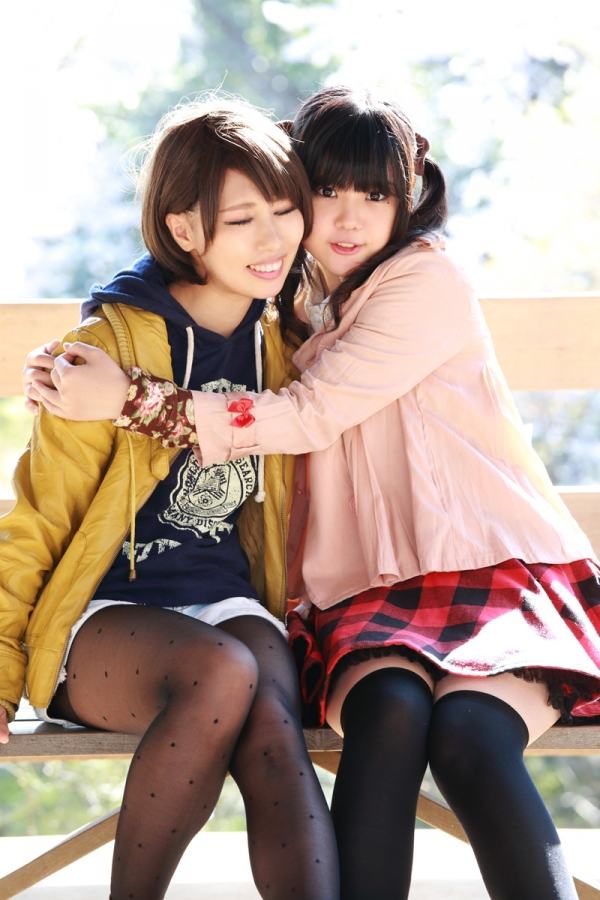 sakura_kagumio10.jpg