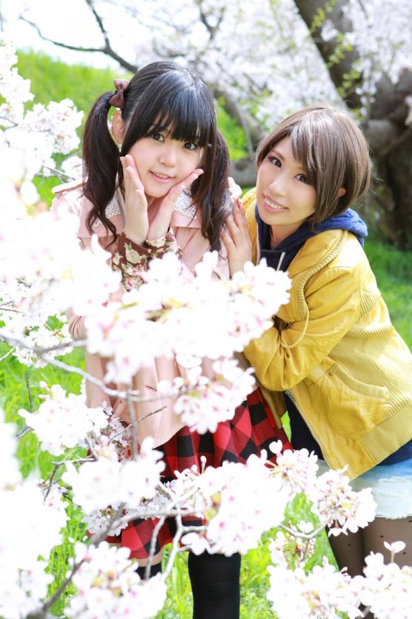 sakura_kagumio1.jpg