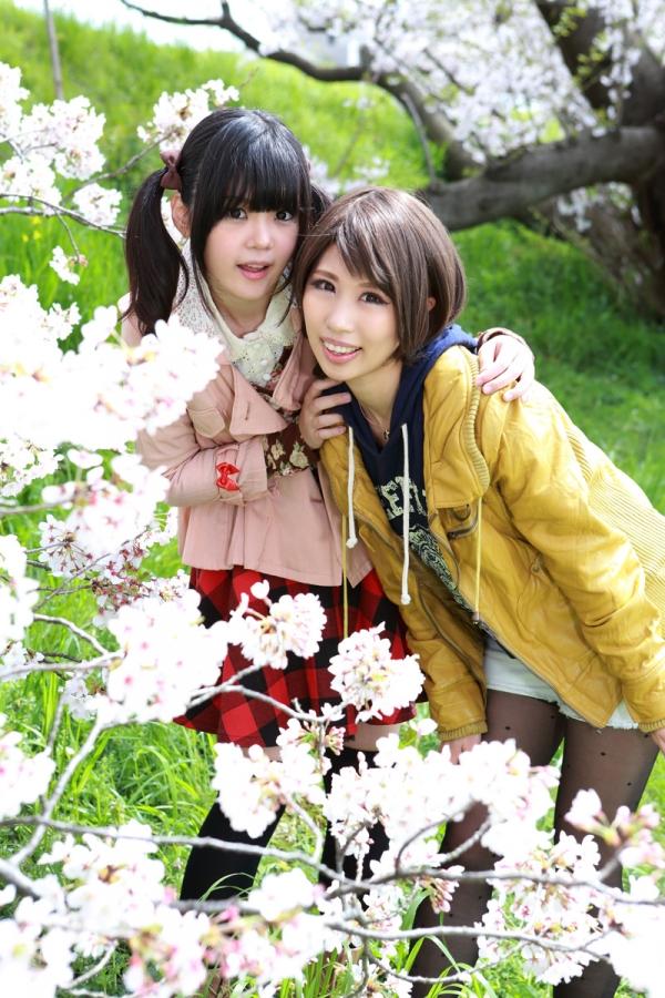 sakura_kagumio2.jpg