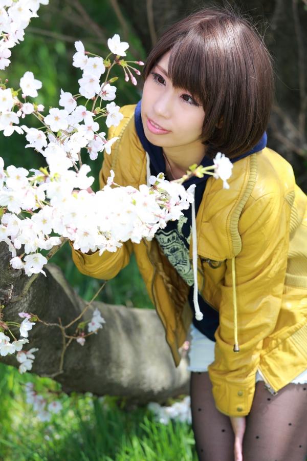 sakura_kagumio6.jpg