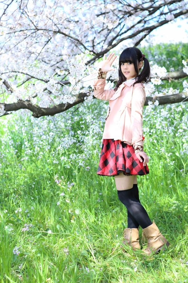 sakura_kagumio7.jpg