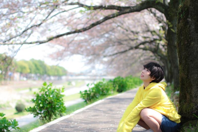 suji_haru10.jpg
