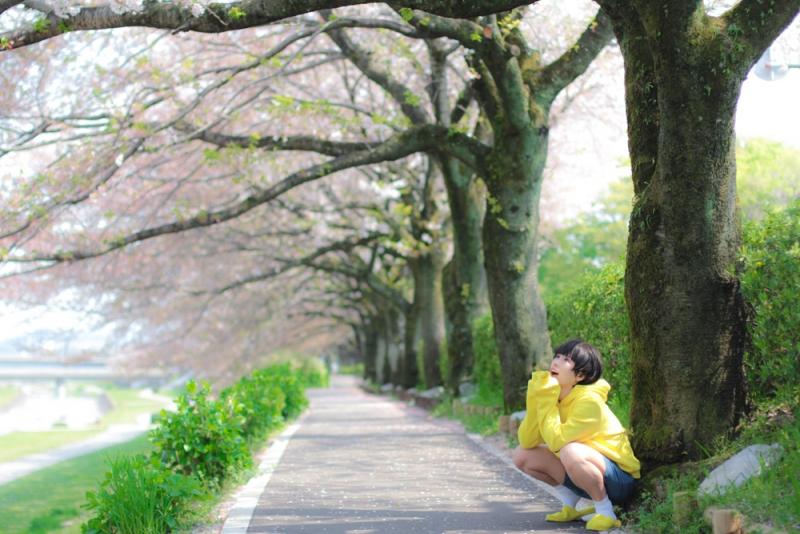 suji_haru11.jpg