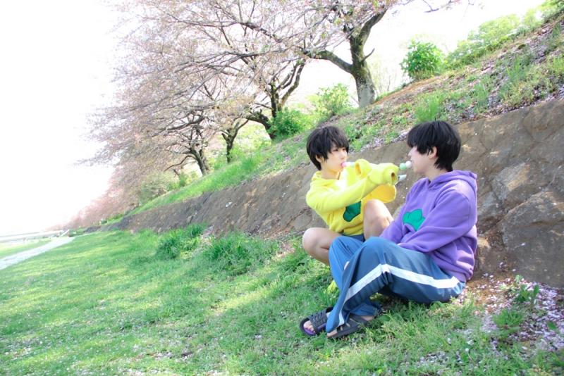 suji_haru14.jpg