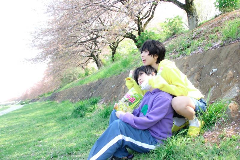 suji_haru15.jpg