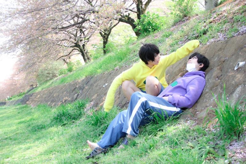 suji_haru17.jpg