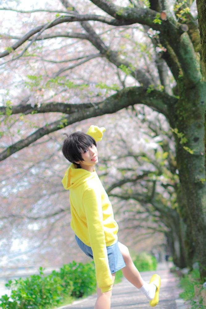 suji_haru8.jpg