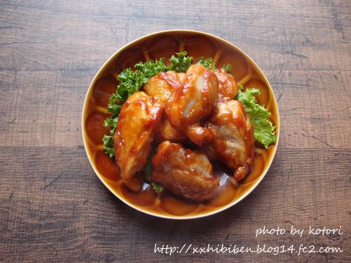 chicken_barbecue.jpg
