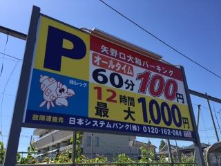 矢野口大和コインP_01