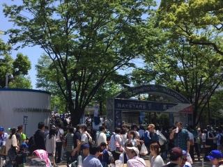 横浜スタジアム_03