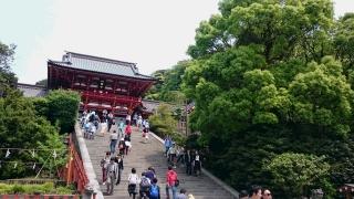 鎌倉_01
