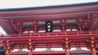 鎌倉_02