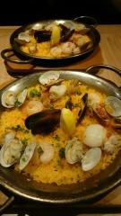 スペイン料理_007