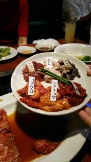 焼き肉バリバリ_001