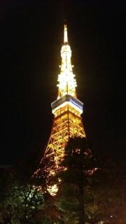 東京タワー_003