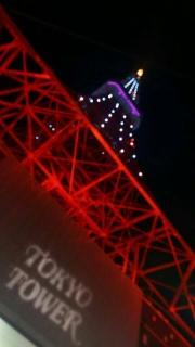 東京タワー_009