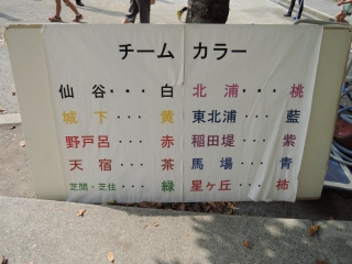 ☆2菅町会運動会_002