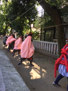 青渭神社の祭り_006