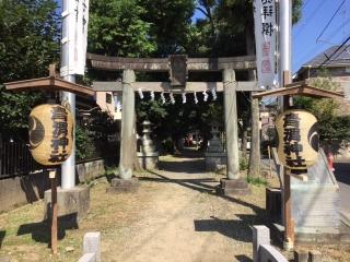 青渭神社の祭り_005