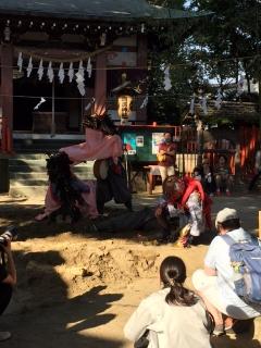 青渭神社の祭り_007