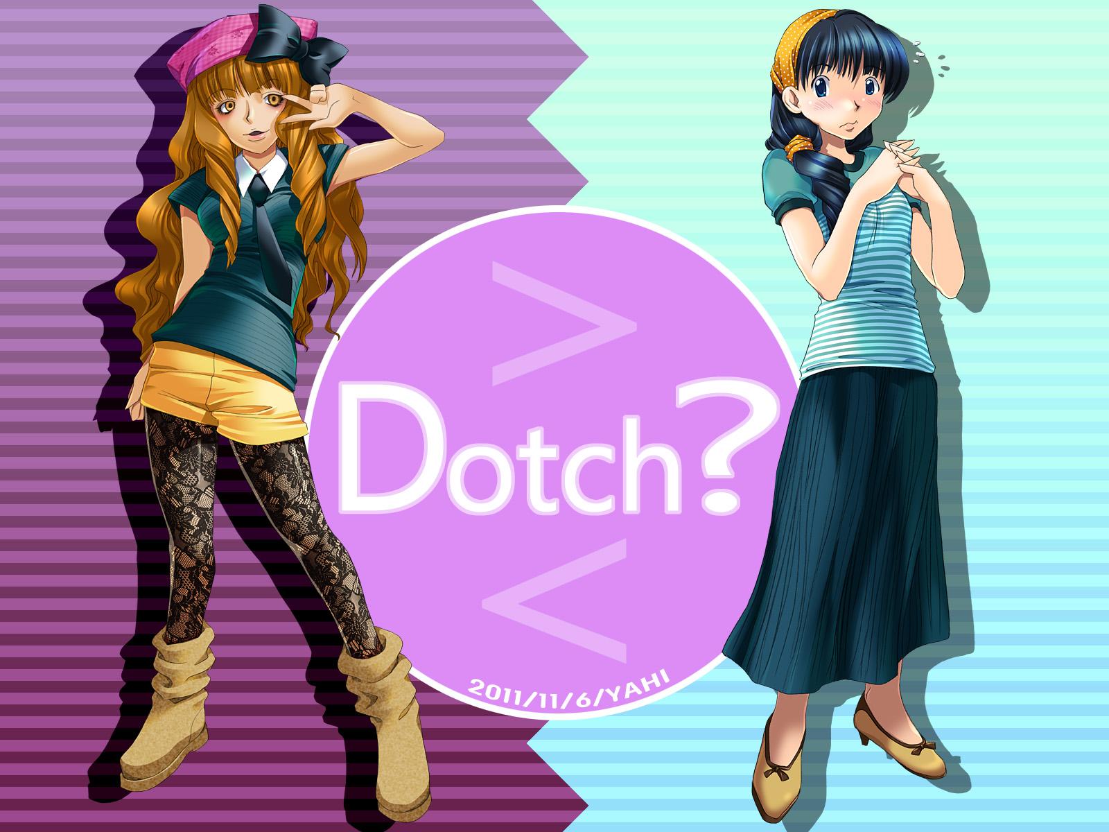 docth.jpg