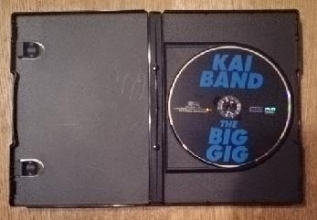 DVD@KaiBand(the_big_gig).jpg