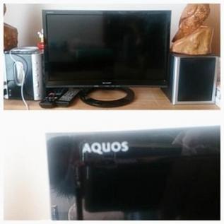TV@20160924.jpg