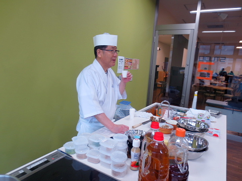 003料理教室1