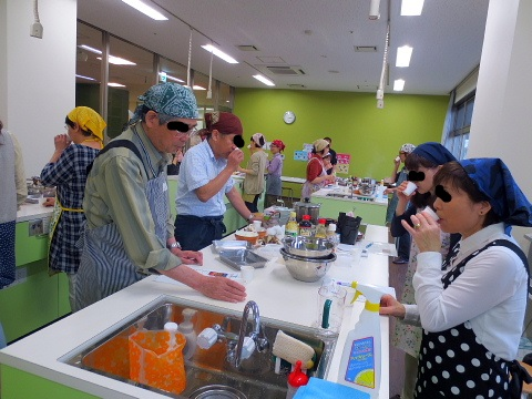 004料理教室2
